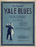 1927 Yale Blues_01.jpg
