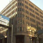 新宿歌舞伎2・物件周辺新宿区役所