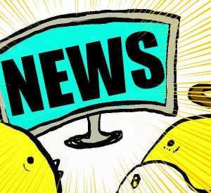 News・空室一覧・最新の情報