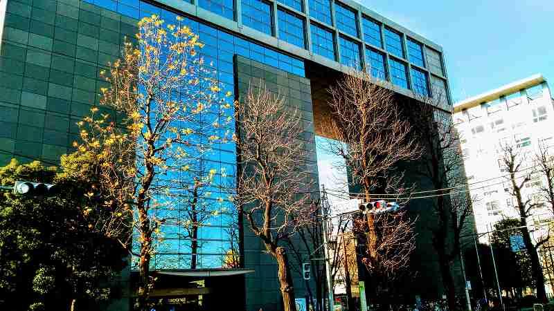 新宿コズミックスポーツセンター―西早稲田駅・東新宿駅・新大久保駅