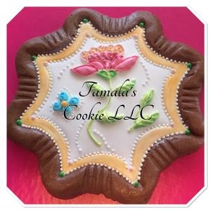 Tamala's Cookie