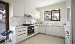 property_56f7b5266459a