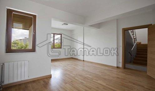 property_56f7b52cb036c