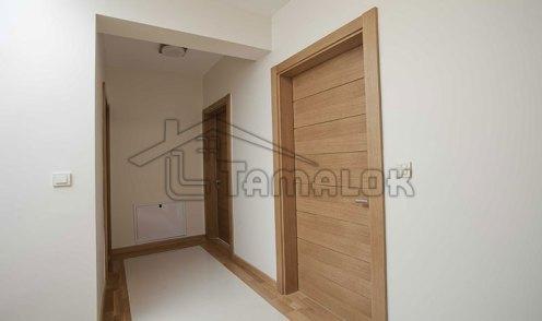 property_56f7b52edbcef