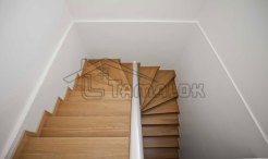 property_56f7b5334162b