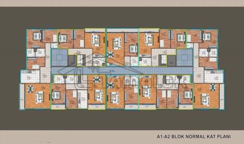 property_5704d1c15088f