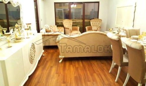 property_570cd83d3755c