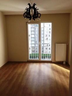 property_56c1f0f1afa40