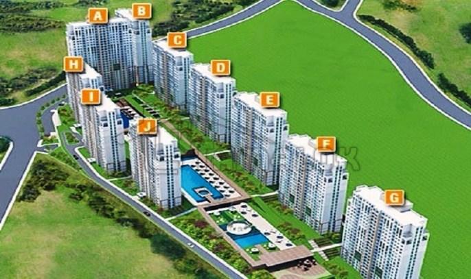 property_56c1f0f785036