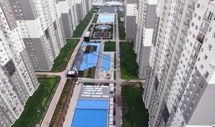 property_56c1f0f9ef2a4