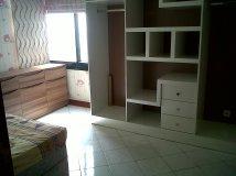IMG03843-20121208-0943