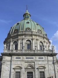 Frederiks' Church