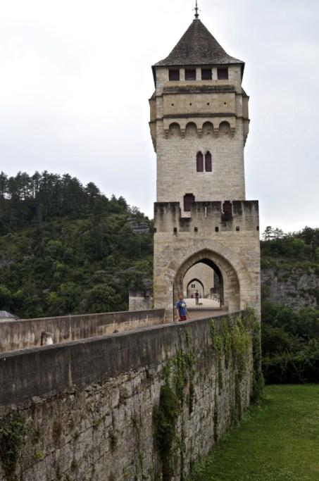 Pont Valvende