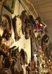 Fantasy trinkets for sale