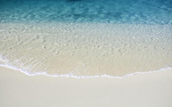 Matemwe Beach Tamani Villas
