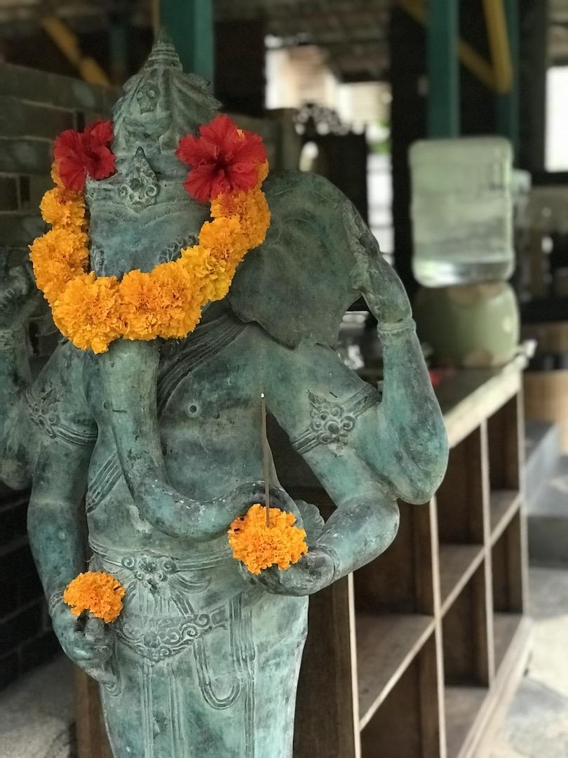 Yoga Taman Nauli 2018 00001