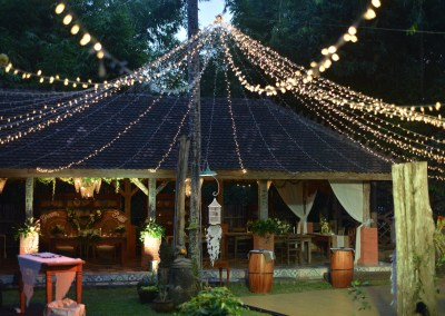 taman nauli wedding in canggu 2018 2019 202000006