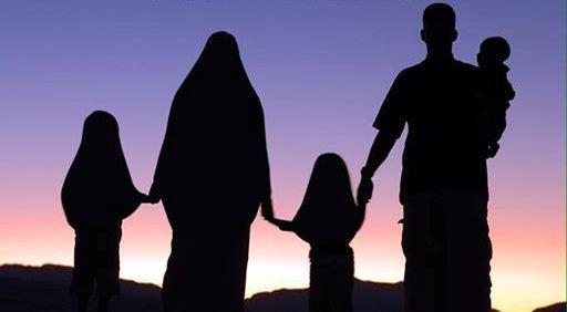 Rumah Tangga Ideal menurut Islam 2
