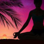 ストレスを抱える40代女性に瞑想を激しくお勧めしたい理由