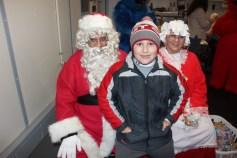 Santa Parade, Green Street, Brockton, 12-6-2014 (110)
