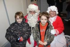 Santa Parade, Green Street, Brockton, 12-6-2014 (152)
