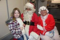 Santa Parade, Green Street, Brockton, 12-6-2014 (166)