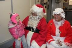 Santa Parade, Green Street, Brockton, 12-6-2014 (167)