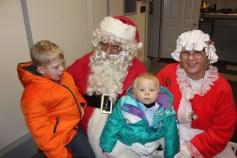 Santa Parade, Green Street, Brockton, 12-6-2014 (173)