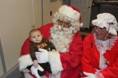 Santa Parade, Green Street, Brockton, 12-6-2014 (186)