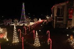 Santa Parade, Green Street, Brockton, 12-6-2014 (209)