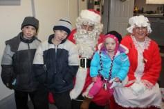 Santa Parade, Green Street, Brockton, 12-6-2014 (57)