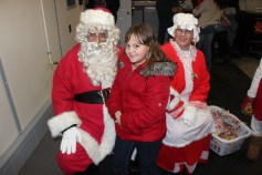 Santa Parade, Green Street, Brockton, 12-6-2014 (62)