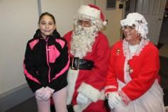 Santa Parade, Green Street, Brockton, 12-6-2014 (76)