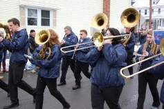 St Patrick's Day Parade, 12th Annual, Girardville, 3-21-2015 (110)
