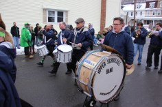 St Patrick's Day Parade, 12th Annual, Girardville, 3-21-2015 (120)