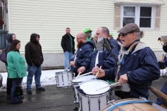 St Patrick's Day Parade, 12th Annual, Girardville, 3-21-2015 (123)