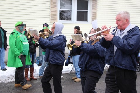 St Patrick's Day Parade, 12th Annual, Girardville, 3-21-2015 (126)