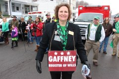 St Patrick's Day Parade, 12th Annual, Girardville, 3-21-2015 (150)