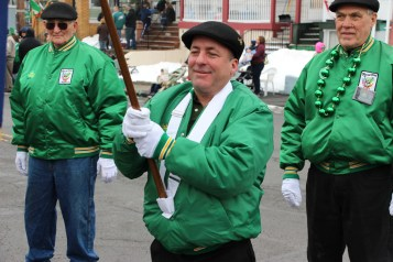 St Patrick's Day Parade, 12th Annual, Girardville, 3-21-2015 (160)
