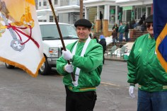 St Patrick's Day Parade, 12th Annual, Girardville, 3-21-2015 (162)