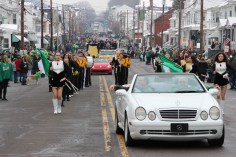 St Patrick's Day Parade, 12th Annual, Girardville, 3-21-2015 (169)