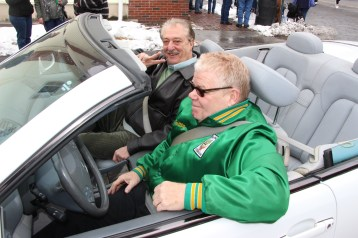 St Patrick's Day Parade, 12th Annual, Girardville, 3-21-2015 (171)