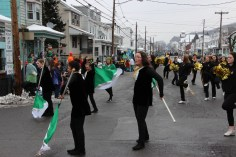 St Patrick's Day Parade, 12th Annual, Girardville, 3-21-2015 (180)