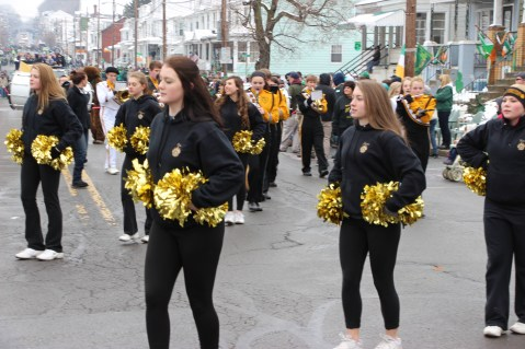 St Patrick's Day Parade, 12th Annual, Girardville, 3-21-2015 (181)