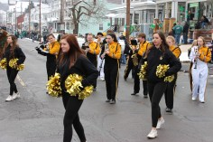 St Patrick's Day Parade, 12th Annual, Girardville, 3-21-2015 (186)