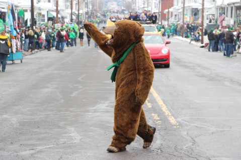St Patrick's Day Parade, 12th Annual, Girardville, 3-21-2015 (206)