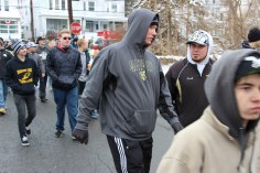 St Patrick's Day Parade, 12th Annual, Girardville, 3-21-2015 (218)