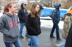 St Patrick's Day Parade, 12th Annual, Girardville, 3-21-2015 (230)