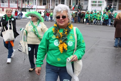 St Patrick's Day Parade, 12th Annual, Girardville, 3-21-2015 (237)