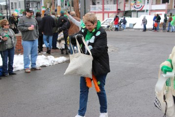 St Patrick's Day Parade, 12th Annual, Girardville, 3-21-2015 (239)